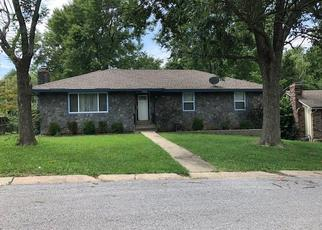 Short Sale in Kansas City 64134 E 98TH CT - Property ID: 6331442480