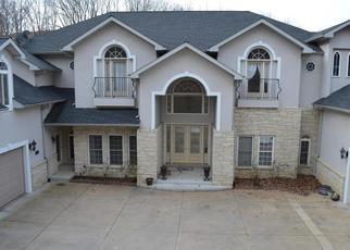 Short Sale in Ballwin 63021 SAINT PAUL RD - Property ID: 6331443797