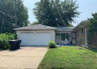 Short Sale in Detroit 48234 STOCKTON ST - Property ID: 6331448160