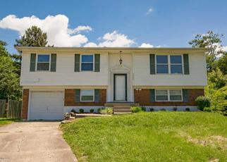 Short Sale in Louisville 40214 REVOLUTIONARY CT - Property ID: 6331458686