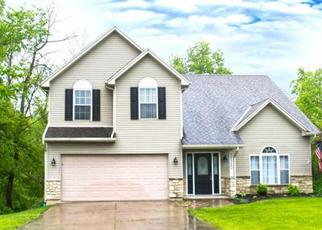 Short Sale in Lawrenceburg 47025 MONTANA DR - Property ID: 6331459109