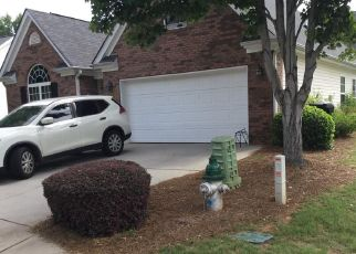Short Sale in Newnan 30263 PREAKNESS PL - Property ID: 6331469185