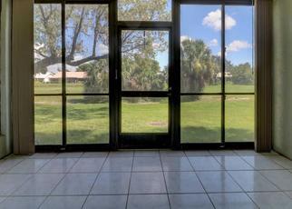 Short Sale in Boca Raton 33433 LA COSTA DR - Property ID: 6331482777