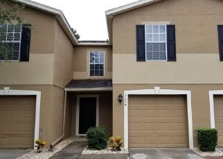 Short Sale in Tampa 33615 LONGWOOD RUN LN - Property ID: 6331487139