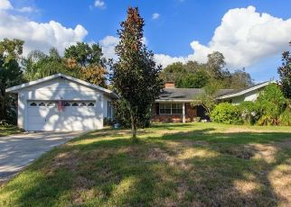 Short Sale in Maitland 32751 GERONIMO TRL - Property ID: 6331493723