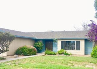 Short Sale in Porterville 93257 N INDIANA ST - Property ID: 6331497665