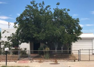Short Sale in Tucson 85713 S LUNDY AVE - Property ID: 6331502926
