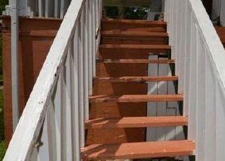 Short Sale in Spencer 24165 STELLA LOOP - Property ID: 6331517363