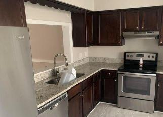 Short Sale in Virginia Beach 23462 MARLWOOD WAY - Property ID: 6331521756