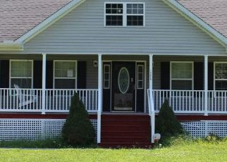 Short Sale in Eden 21822 WOODLAND DR - Property ID: 6331526119