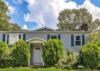 Short Sale in Severn 21144 AVA RD - Property ID: 6331531829