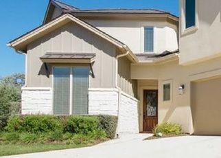Short Sale in San Antonio 78261 AVERY WAY - Property ID: 6331575625