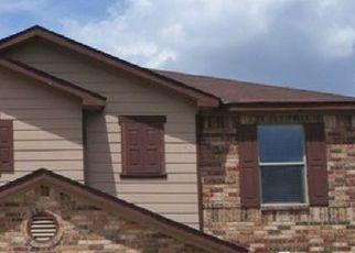 Short Sale in San Antonio 78244 MUSTANG VW - Property ID: 6331581307