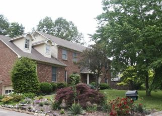Short Sale in Knoxville 37934 FARRAGUT HILLS BLVD - Property ID: 6331583952