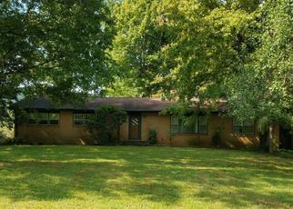 Short Sale in Hayesville 28904 HWY 64 W - Property ID: 6331587444