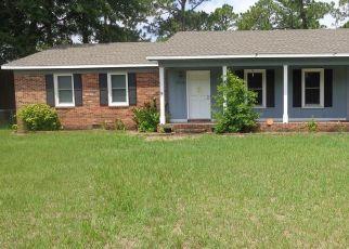 Short Sale in Fayetteville 28304 MCDOUGAL DR - Property ID: 6331589189