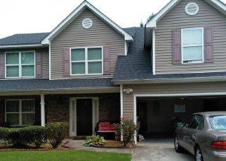 Short Sale in Snellville 30039 MEADOW POINT DR - Property ID: 6331592706