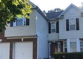 Short Sale in Charlotte 28273 CEDAR CROSSINGS DR - Property ID: 6331595773