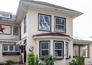 Short Sale in Reading 19606 BRIGHTON AVE - Property ID: 6331612857