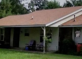 Short Sale in Chelsea 74016 S ROBERT GIRTEN RD - Property ID: 6331639566