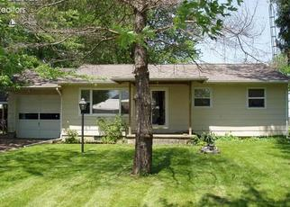 Short Sale in Huron 44839 CLEVELAND RD E - Property ID: 6331652260