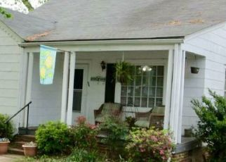 Short Sale in Lexington 27292 W 5TH AVE - Property ID: 6331657973