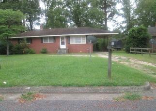 Short Sale in Rocky Mount 27801 BEDFORD RD - Property ID: 6331659720
