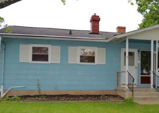 Short Sale in Tonawanda 14150 WILLOWBEND RD - Property ID: 6331663659
