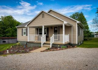 Short Sale in Boonville 47601 N STATE ROUTE 61 - Property ID: 6331708326