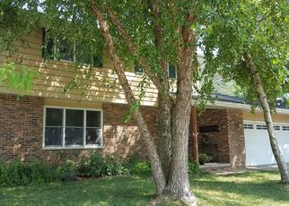Short Sale in Peoria 61614 N FOX POINT DR - Property ID: 6331719270