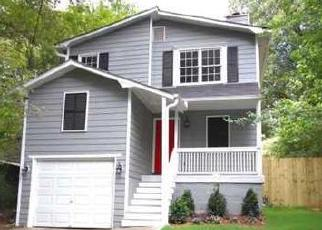 Short Sale in Atlanta 30316 VICKERS ST SE - Property ID: 6331729349