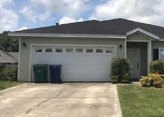 Short Sale in Newberry 32669 NW 232ND TER - Property ID: 6331736801
