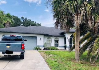 Short Sale in Englewood 34224 ROBERTA DR - Property ID: 6331737223