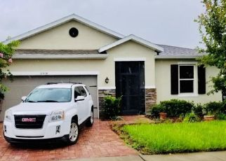 Short Sale in Riverview 33579 LUCKYGEM DR - Property ID: 6331739420
