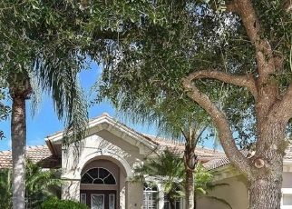 Short Sale in Fort Myers 33913 MILFORD PL - Property ID: 6331748175
