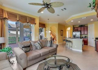 Short Sale in Estero 33928 GRANDE LAKE DR - Property ID: 6331750368
