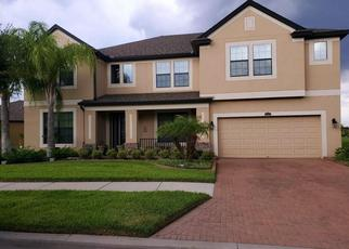 Short Sale in Riverview 33579 SUNSET SHORE CIR - Property ID: 6331779270