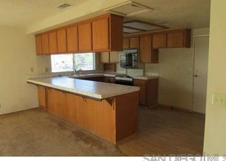 Short Sale in Ramona 92065 REPUBLICAN WAY - Property ID: 6331780592