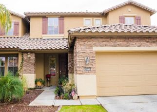 Short Sale in Avondale 85392 W VERNON AVE - Property ID: 6331794611