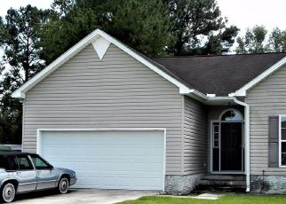 Short Sale in Daleville 36322 RIVERVIEW CT - Property ID: 6331799868