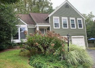 Short Sale in Silver Spring 20904 SUMMER HILL CT - Property ID: 6331823964