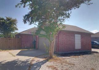 Short Sale in Corpus Christi 78418 KAIPO DR - Property ID: 6331834913