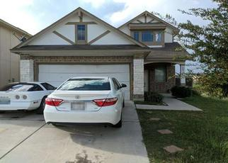 Short Sale in Manor 78653 SNOW LN - Property ID: 6331836205