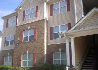 Short Sale in Decatur 30034 WALDROP CV - Property ID: 6331849350