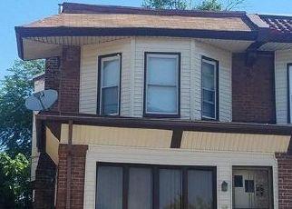 Short Sale in Philadelphia 19143 ELLSWORTH ST - Property ID: 6331850673
