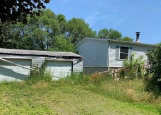 Short Sale in Mainesburg 16932 WILLIAMS RD - Property ID: 6331860750