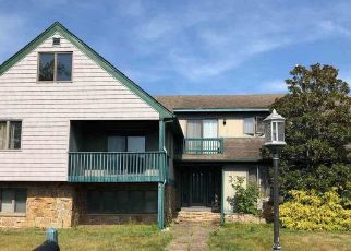 Short Sale in Northfield 08225 SAINT ANDREWS DR - Property ID: 6331867310
