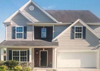 Short Sale in Fairburn 30213 WALTON HL - Property ID: 6331928180