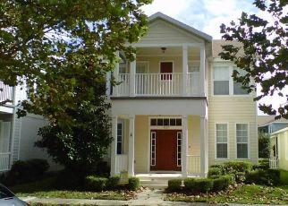 Short Sale in Saint Cloud 34773 BRACKEN FERN DR - Property ID: 6331933894