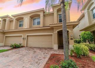 Short Sale in Estero 33928 LARINO LOOP - Property ID: 6331934314